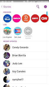 home design story on android how to get rid of annoying discover stories in your snapchat feed