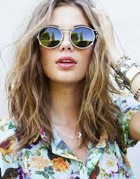 hair styles for air drying beach hair 101 the right way to air dry your hair beach hair