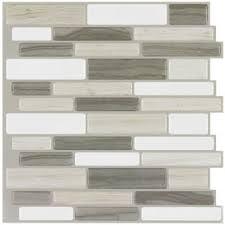 shop tile at lowes com