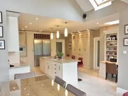 Modern Country Kitchen Design Ideas 28 Irish Kitchen Designs Celtic Backsplash Tile Richmond By