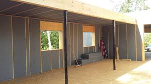 house for house 194 m house in charente maritime popup house