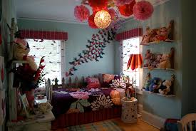 Beach Themed Bedrooms For Girls Glamorous Themed Teenage Bedrooms With Blue Paint Walls And