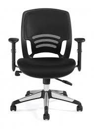 Office Furniture San Antonio Tx by Ergonomic Office Furniture San Antonio Tx