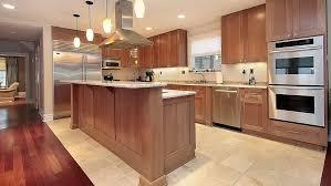 kitchen furniture miami wholesale kitchen cabinets miami home design ideas