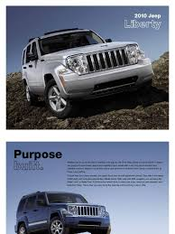download 2010 jeep commander information docshare tips