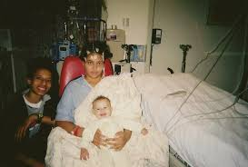 corruption and medical malpractice coverup involving arizona cps