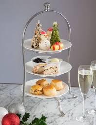 Christmas Party Treats - christmas food ideas london u0027s best by bookatable