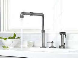 moen commercial kitchen faucets faucet commercial style kitchen faucet moen delta commercial