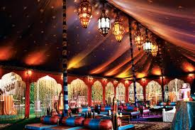 moroccan tents the grand marakesh from raj tents is a 27 by 44 foot moroccan
