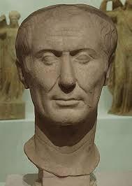 10 major accomplishments of julius caesar learnodo newtonic
