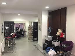 location de chambre au mois chambre location chambre au mois fresh immobilier 16