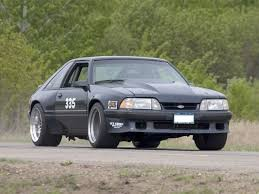 fox mustang pictures 268 best mustang fox images on fox mustang