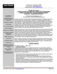 Sample Resume Public Relations by Sample Resume For Public Relations Officer Creative Resume