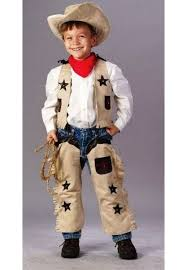 Cowgirl Halloween Costume Toddler 21 Cowboys Images Costume Ideas Cowboy