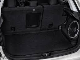 black mitsubishi outlander sport automotivetimes com 2013 mitsubishi outlander sport review