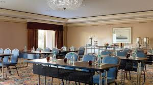 Lake Terrace Dining Room The Terrace Pasadena Luxury Hotel The Langham Huntington