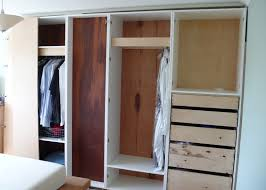 bedroom small wardrobe bedroom closet built in wardrobe designs