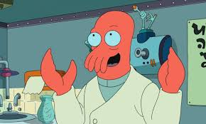 Dr Zoidberg Meme - fallout 4 patch 1 12 finally brings mods to ps4 pure playstation