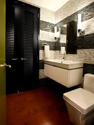 apartments likable modern bathroom design ideas and decoration