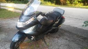 aprilia 500 cc motorcycles for sale