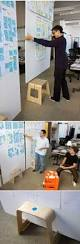 Wall Partition Ideas by Best 25 Partition Ideas Ideas On Pinterest Sliding Wall