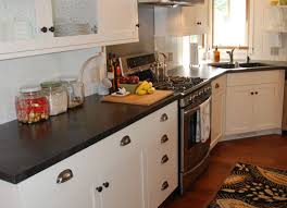 Solid Surface Kitchen Countertops Probiddirect Com Kitchen Countertop Pricing And Materials Guide