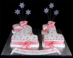 birthday cake designs 21st birthday cakes decoration ideas birthday cakes