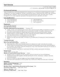 sle resume exles construction project civil engineere template free building inspector exles pictures