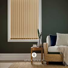 vertical blinds by house of blinds ltd perth edinburgh stirling