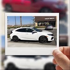 cerritos lexus internet sales riverside honda car dealers 126 photos u0026 252 reviews 8330