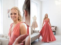 wedding top tips how to choose your bridesmaids dresses