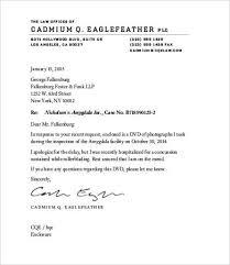 personal letter head cerescoffee co