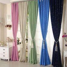 Kids Bedroom Blackout Curtains Asian With Blackout Curtains Drapes U0026 Valances Ebay