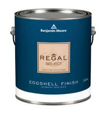 benjamin moore ecospec color marie the latest rankings on paint brands