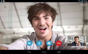 skype for android tablet apk skype 4 5 apk free im calls android apps