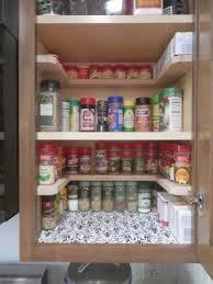 ideas for organizing kitchen organizing kitchen cabinets 1019