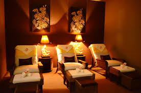 body massage plantation orchid massage and spa