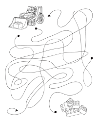 assorted maze activity sheets lego maze lego maze maze and