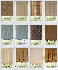 relaxed roman shade pattern decor54 custom roman shade patterns series 4