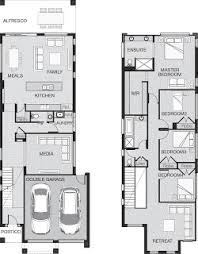 with multiple living areas and spacious bedrooms the boston is the