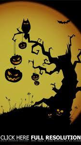 iphone halloween background clipartsgram com