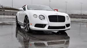 satin black bentley first drive review 2015 bentley continental gt v8s white satin 32