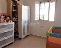 mil apartment resale apartment orihuela costa