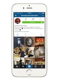 thanksgiving facebook posts stove top u2014 jessica decter