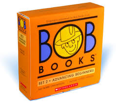 bob books printables 2 book 1 walking