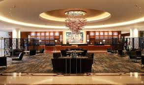 chambre à l heure chambre d hotel l heure luxe tel aviv hotels intercontinental