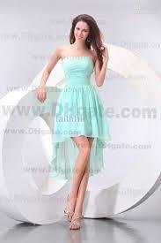 77 best dresses images on pinterest grad dresses clothes and