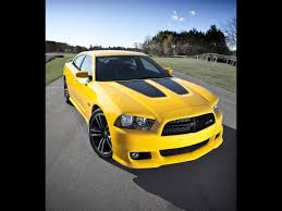 2010 dodge charger bee 100 2010 dodge charger srt8 owners manual used 2013 dodge