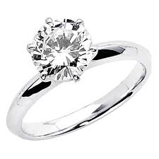 faux engagement rings tips for buying a engagement ring engagement ring