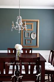 Best  Dining Room Colors Ideas On Pinterest Dining Room Paint - Dining room paint color ideas